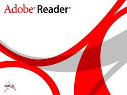 Top 10 des meilleures applications pour les utilisateurs de Tablet en 2014