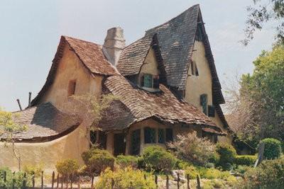 Skyrim acheter une maison solitude comment proc der for Suche haus zum mieten