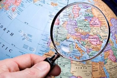 Comment trouver un emploi dans lequel vous voyagez beaucoup