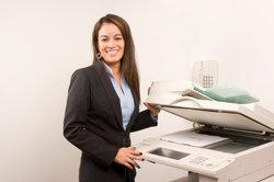 Comment puis-je obtenir un numéro de fax?  - Comment