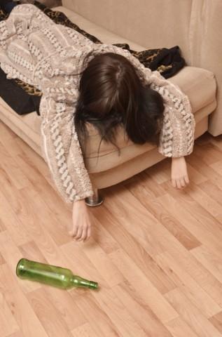 8 habitudes autodestructrices qui sont totalement blesser plupart d'entre nous