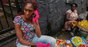 Top 10 des choses que vous devez savoir sur la maladie virale Ebola
