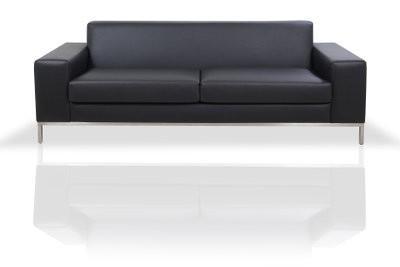 Similicuir canapé - soins appropriés pour une longue vie