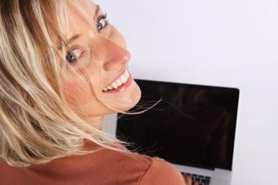 Créer vacances répondeur au web.de - Instructions