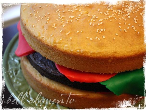 Se félicitant Equinox avec Fun Griller Inspiré Gâteaux à Kick off printemps