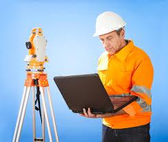 Top 10 étapes pour démarrer une entreprise de construction réussie