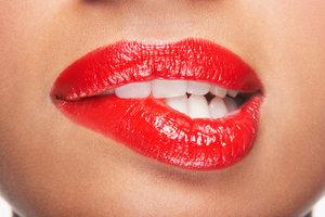 Conseils pour de belles lèvres