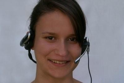 Comment puis-je enregistrer avec Skype?