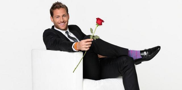 """ABC """"The Bachelor"""" spoilers 2014, l'OMS ne Juan Pablo Choisissez ?: rumeurs disent Galavis est cassé, morte Plan Avec Ex, mais qui va gagner Saison 18?"""