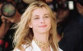 Top 10 des actrices les plus populaires suisses de tous les temps