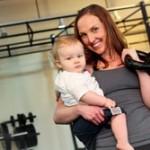 10 Conseils d'entraînement réaliste pour les mamans, de mamans