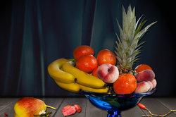 Trop de fruits - ces effets, il peut avoir quand vous mangez trop de fruits