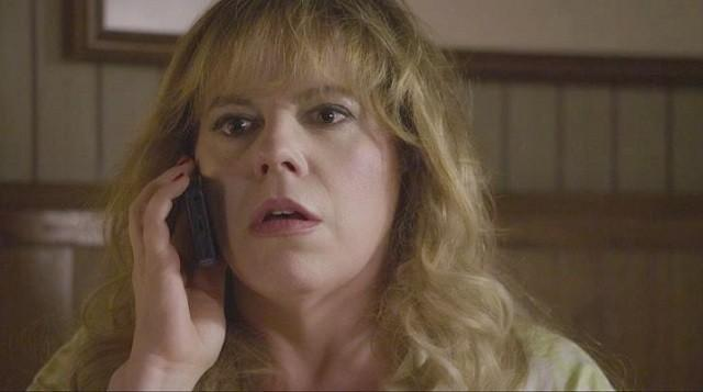 Saison 10 Episode 2 spoilers 'Criminal Minds de: Garcia confronte l'homme qui a essayé de Murder Reid dans «Graver»