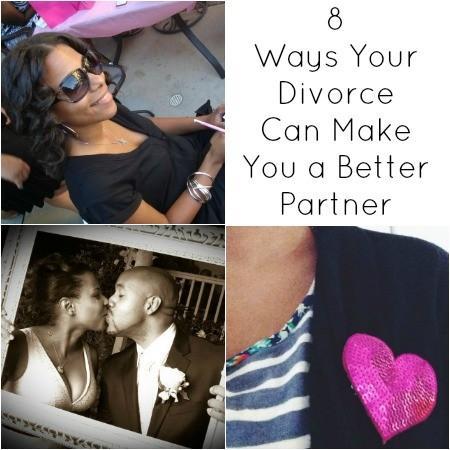 mieux pas amer 8 fa ons votre divorce peut vous rendre un meilleur partenaire. Black Bedroom Furniture Sets. Home Design Ideas