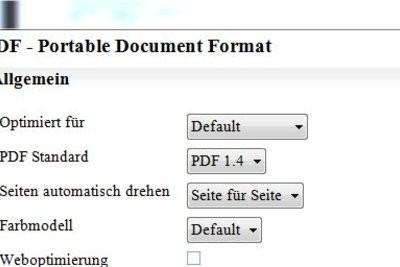Supprimer les métadonnées de PDF - comment cela fonctionne:
