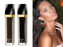 Top 10 des meilleures marques de maquillage dans le monde en 2014
