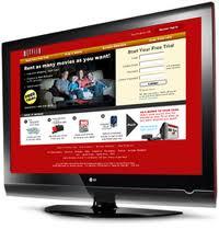 Top 10 des meilleures technologies de télévision Ever