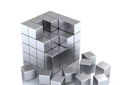 Cube 4x4 Rubik - la solution pour apprendre, étape par étape