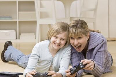 Jouer anciens jeux Xbox sur Xbox 360 - comment cela fonctionne: