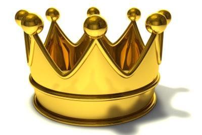 Densité de l'or - afin d'Archimède considéré comme la teneur en or d'une couronne