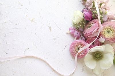 Église faire des bijoux pour le mariage lui-même - les 7 meilleures idées