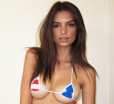 Jolie Brune En Tenue Sexy Fait L Amour A Son Mec Suis!