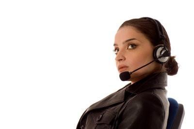 TeamSpeak 3: Mise en commandant Channel - Comment ça marche?