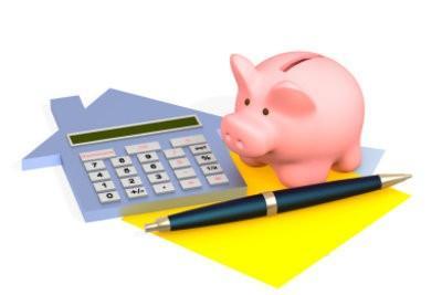 Comment calculer les coûts de développement d'une propriété?