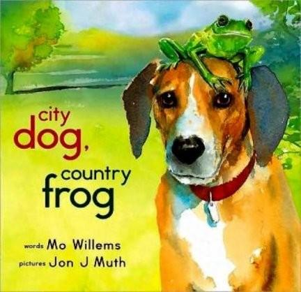 15 des meilleurs livres pour enfants vous pourriez ne pas posséder