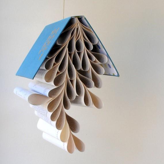 10 les meilleurs cadeaux pour des vers de livre. Black Bedroom Furniture Sets. Home Design Ideas