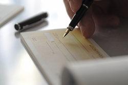 Chèque LZB - Avis