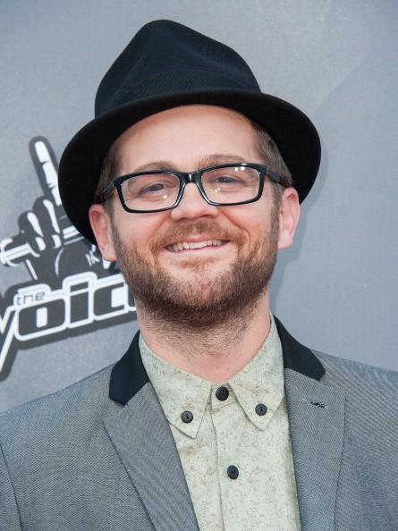 """NBC """"The Voice 'Saison 6 Nouvelles: gagnant est finalement annoncé"""