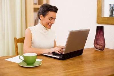 Spécifiez compétences informatiques dans le CV correctement - comment cela fonctionne: