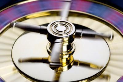 Tyrolien Roulette - Comment jouer: Comment le jeu