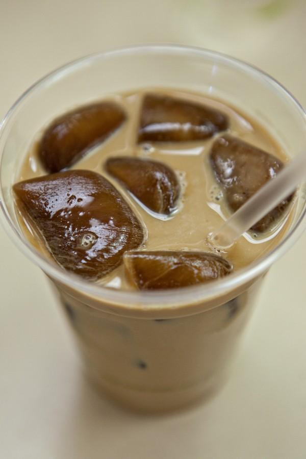 7 délicieuses choses à faire avec les restes de café