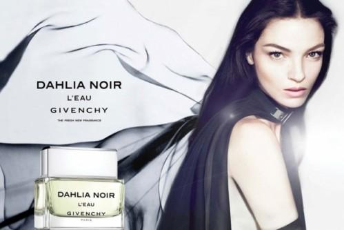 Top 10 Meilleur Parfums Givenchy 2015