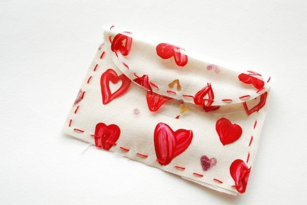 10 Id Es Day Facile Bricolage Saint Valentin