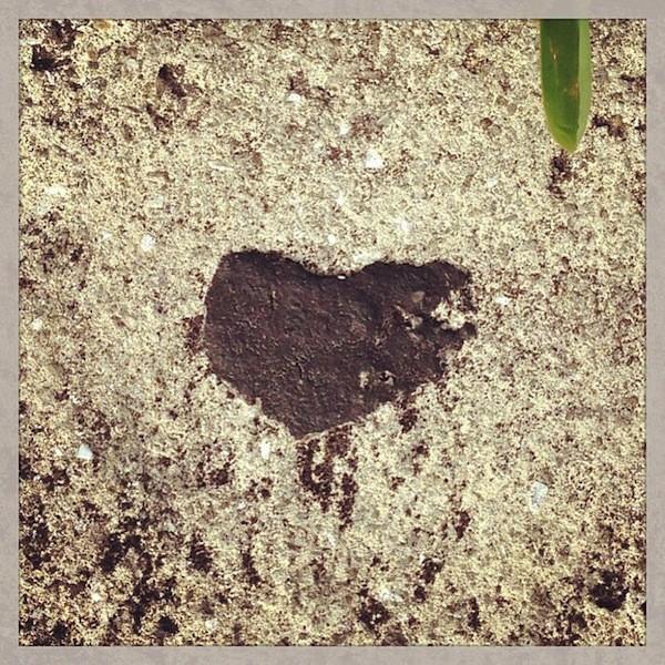 Comment trouver l'amour dans les bons endroits