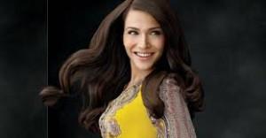 Top 10 des meilleures actrices de télévision pakistanaises 2014