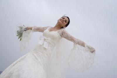 robes achat si vous vendez votre robe de mari e