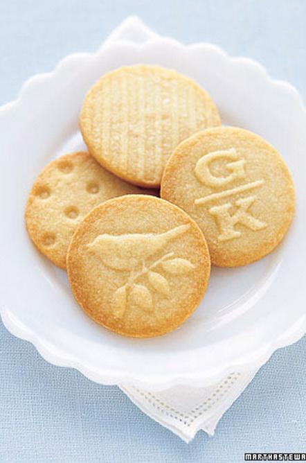 15 Délicieux Recettes de biscuits et des idées de décoration pour ...