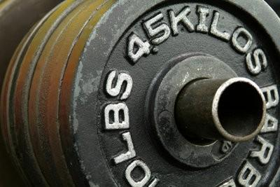 convertir le poids en kilogrammes livres