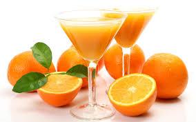Top 10 des boissons pour vous garder énergétique dans Summers