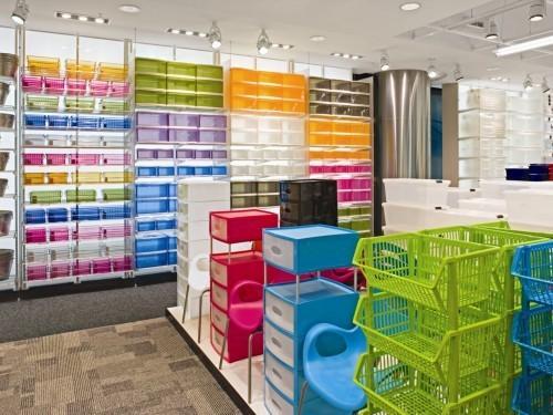Voici comment faire pour que raddest Cubicle dans votre bureau