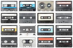 Cassette Vente - Utile
