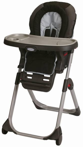 top 10 des choix lors de l 39 achat d 39 une chaise haute pour les enfants en 2015. Black Bedroom Furniture Sets. Home Design Ideas
