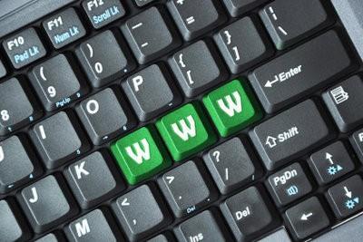 Effectuez une vérification de virus en ligne - comment cela fonctionne: