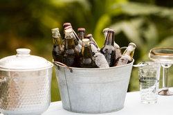 Densité de la bière - informatif