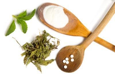 Stevia achat - où et comment vous pouvez le faire