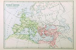 Expansion Rome - Déclaration